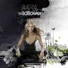 Wildflower, Sheryl Crow