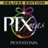 Carol of the Bells - Pentatonix