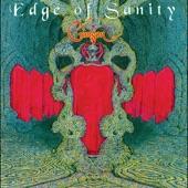 Edge of Sanity - Crimson Part 1