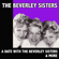 "Sisters (From the Paramount Film ""White Christmas"") - The Beverley Sisters"