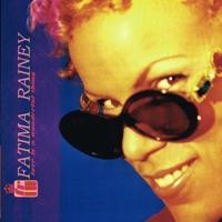 Fatima Rainey - Hey