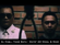 Al-Haq... Yang Satu - Dato' AC Mizal & Mawi