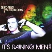 The Weather Girls - Its Raining Men 2k12 (feat. Weather Girls) [B Cool Remix Edit]