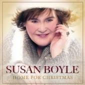 Susan Boyle - The Christmas Waltz