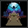 Aphrodite / Les Folies (Live In London) [Deluxe Edition], Kylie Minogue