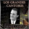 Enrique Campos