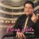 Jaam Chalne Lage (Live) - Anup Jalota