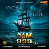 Dam 999 (Original Motion Picture Soundtrack)