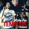 TEMPURA feat.HISATOMI - Single ジャケット写真