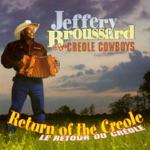 Return of the Creole (Le retour du Creole)