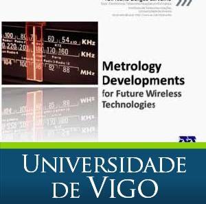 Metrology Developments for Future Wireless Technologies
