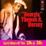 Early Blues Of The '20s & '30s
