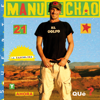 Manu Chao - La Vida Tombola Grafik