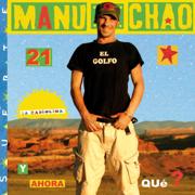 La Radiolina - Manu Chao - Manu Chao