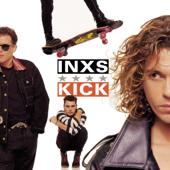 Never Tear Us Apart - INXS