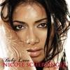 Nicole Scherzinger - Baby Love  f�at. will.i.am