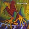 Richard May With..., Richard May