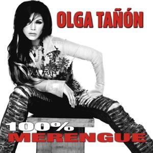 Olga Tañón - Es Mentiroso