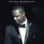 Brian McKnight - Find Myself In You