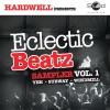Hardwell Eclectic Beatz Sampler, Vol. 1, Hardwell