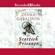 Diana Gabaldon - The Scottish Prisoner (Unabridged)