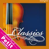 ラヴェル:ボレロ/フランス国立管弦楽団 & エリアフ・インバルジャケット画像