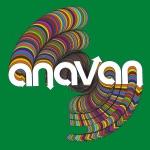 Anavan - Eel Air Camera