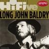 Rhino Hi-Five - Long John Baldry - EP, Long John Baldry