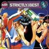 Strictly the Best, Vol. 20 ジャケット画像