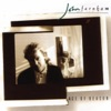 Age of Reason, John Farnham
