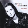 Love Letters  - Barbara Dennerlein