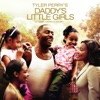 Various Artists - Daddys Little Girls Music Inspired By the Film Album