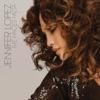 Me Haces Falta - Single, Jennifer Lopez
