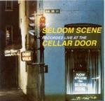 The Seldom Scene - Hit Parade Of Love