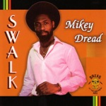 Mikey Dread - Positive Reality