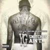 Snitches Ain't... (feat. Tyga, Snoop Dogg & Nipsey Hussle) - Single, YG