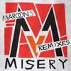 Misery Remixes EP