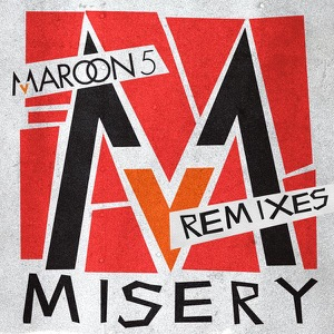 Misery (Remixes) - EP Mp3 Download