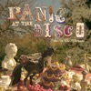 Nine In the Afternoon - Single, Panic! At the Disco
