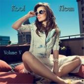 Kool&Klean - Sunrise