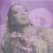 Blow Good Wind - Kenji Sawada - Kenji Sawada