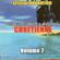 Le meilleur de la musique chrétienne - Special Adoration, Vol. 2 (Christian African Music)