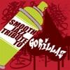 Gorillaz Smooth Jazz Tribute, Smooth Jazz All Stars