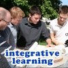 Integrative Learning in the College of Sciences