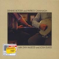 19-P by Dennis Botzer & Patrick Cavanagh on Apple Music