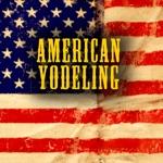 Mississippi Sheiks - Yodeling Fiddling Blues