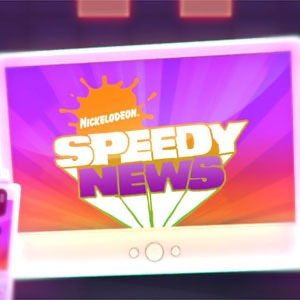 SPEEDY NEWS