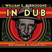 William S. Burroughs - Uranian Willy, Pt. 2