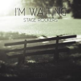 Альбом Stage Rockers Скачать Торрент img-1