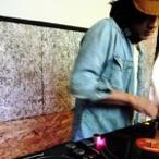 DJ Motive